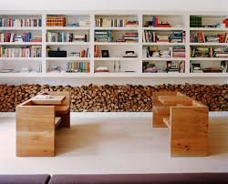 Wohnzimmer Lampen Rustikal Wohnzimmer Modern Rustikal Deko Holz Haus Design Ideen