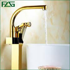 kitchen faucets wholesale reviews best quality wholesale and retail gold kitchen faucet