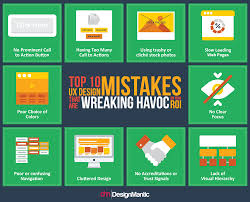designmantic download web design mistakes to avoid designmantic the design shop