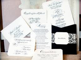 wedding invitations questions louisville wedding the local louisville ky wedding resource
