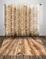 wedding backdrop ideas 2017 best 25 rustic wedding backdrops ideas on wedding