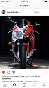 427 best bike fun images on pinterest motogp racing and honda