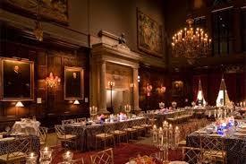 metropolitan club nyc wedding cost nyc s most elite country club wedding venues brides