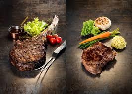 chambres d hotes lub駻on 食肉獸必試1 2公斤m5和牛戰斧扒 東網即時