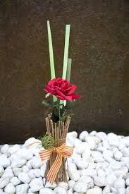 Flower Decoration At Home 30 Best Roses St Jordi Images On Pinterest At Home Flower