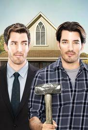 How To Be On Property Brothers Property Brothers Tv Series 2011 U2013 Imdb