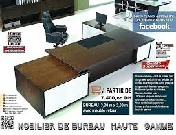 meuble de bureau d occasion meuble de bureau professionnel bureau beautiful bureau en bureau