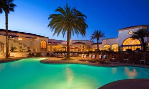 vacation spots slucasdesigns