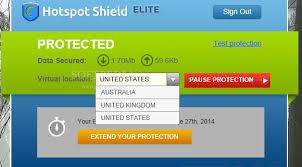 download hotspot shield elite full version untuk android hotspot shield 5 2 3 elite crack free download ycracks