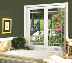 vinyl replacement windows home window replacement new jersey casement replacement windows n j