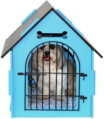 snoopy on his dog house royal craft wood dog house crate indoor kennel
