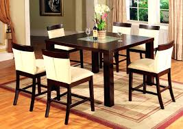 dining room sets ikea counter height dining set dining room chairs
