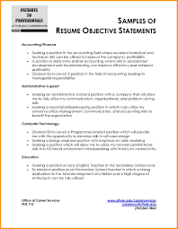 freelance bookkeeper resign letter to manager how to write a resume cv