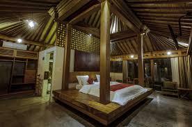 griya kcb retreat villa u003e ubud u003e bali hotel and bali villa