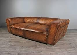 canape vintage cuir canapé vintage fauteuils cuir 40 sofas canapés d angle