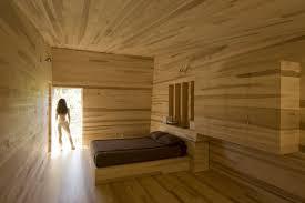 schlafzimmer bilder ideen kleines schlafzimmer einrichten 30 ideen archzine net