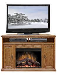 fireplaces buyfurniture com
