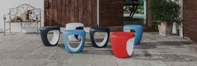 carrefour mobili da giardino sedie rattan sintetico sedie e tavoli per casa ufficio