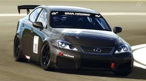 lexus car 2007 2007 lexus is f rm gran turismo 5 by vertualissimo on deviantart