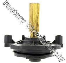 Sterling Tub Faucet Parts Factory Direct Plumbing Supply Sterling Mixing Valve Cartridge
