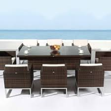 Outdoor Table Ls Orlando Outdoor Furniture 31 Photos Outdoor Furniture Stores