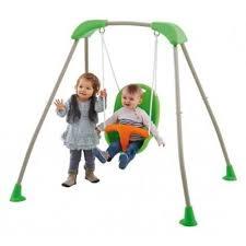 siège bébé pour balançoire balancoire portique amca bébé pliable et siège coque baby k