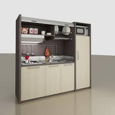 meuble cuisine studio meuble cuisine pour studio mh home design 4 jun 18 05 07 43