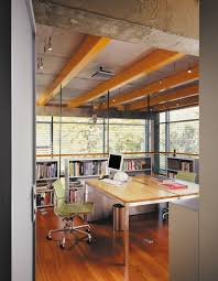 Industrial Office Design Ideas 10 Must Things To Know About Office Furniture Before You Buy