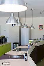 atelier cuisine vannes cours de cuisne vannes atelier gourmand vannes isabelle cartron