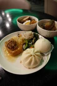 cuisines d exposition sold馥s lao ye 2014