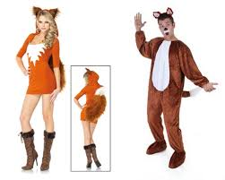 halloween fox 5 reasons u0027the fox u0027 is more than just a viral video rtm