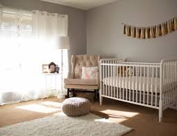 Nursery Furniture by Table Natural Wood Crib Toronto Awesome Simple Crib White