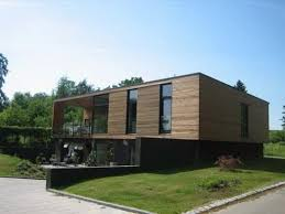 prefab steel homes kenya suppliers also incredible luxury shipping