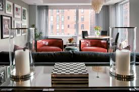 100 home interior design in new york example of a