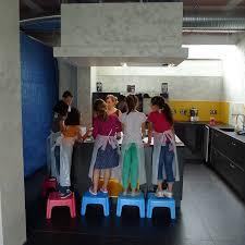cours de cuisine tarbes galerie cours de cuisine enfants pau la pau pote de sabine