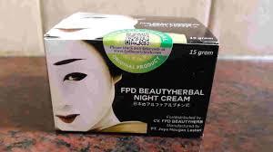 Wajah Magic Glosy jual magic glossy pemutih wajah di bekasi