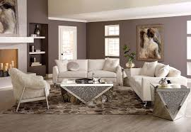 coffee table fabulous million dollar rustic aico living room