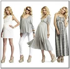 inexpensive maternity clothes inexpensive maternity clothes target page fashion