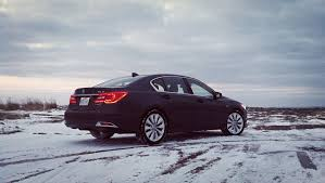 hybrid acura capsule review 2015 acura rlx sport hybrid the truth about cars