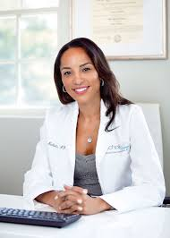 Skin Care Doctors Edina About Dr Kim Nichols