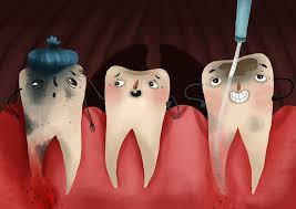 what is the average price for a one bedroom apartment how much does a root canal cost see average prices in 2017