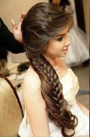 hair stayel open daylimotion on pakisyan latest hairstyles for girls 2014