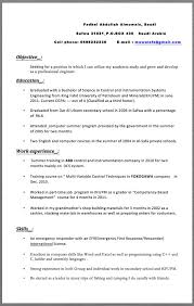 Example Engineer Resume by Professional Engineering Resume Examples Engineering Resume