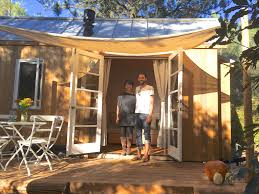 tiny house inspiration visit vina u0027s tiny house in ojai