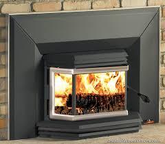Wood Burning Fireplace Parts Wood Burning Fireplace Insert Aifaresidency Com