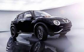 nissan juke nismo price 2018 nissan juke nismo release date redesign specs and price