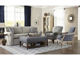 living room sectionals craftmaster living room sofa 922850 sleeper also available
