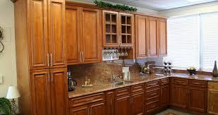 cupboards kitchen kitchen maple cabinets kitchen courage cherry kitchen cupboards