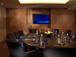 room meeting room hotel interior design ideas luxury to meeting