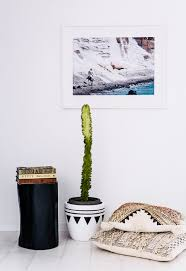 relaxed bohemian style u2014 adore home magazine